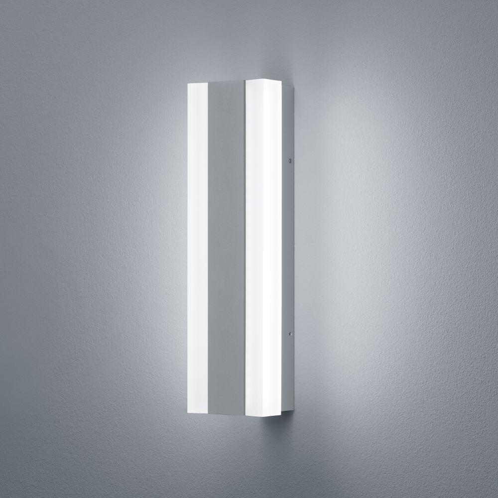 Helestra,Wall Lights,cylinder,lamp,light,light fixture,lighting,material property,sconce