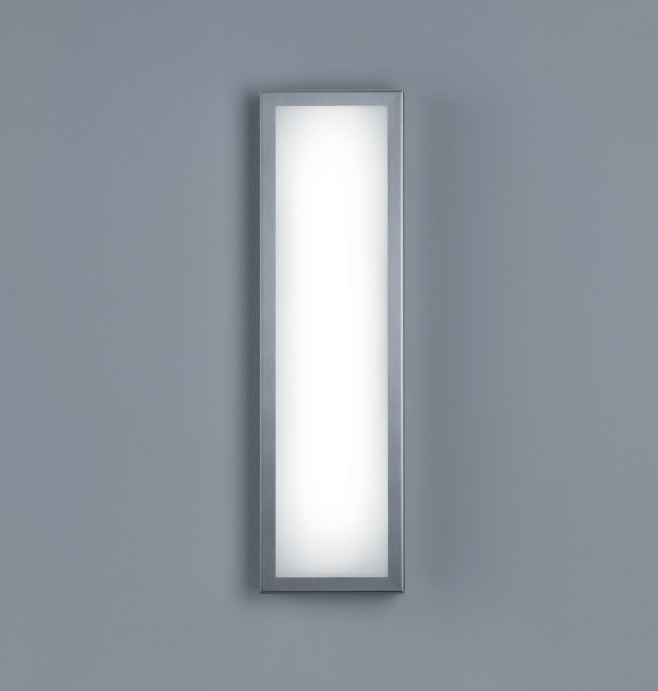 https://res.cloudinary.com/clippings/image/upload/t_big/dpr_auto,f_auto,w_auto/v1516367281/products/scala-led-wall-light-13-x-45-x-455-helestra-clippings-9816961.jpg