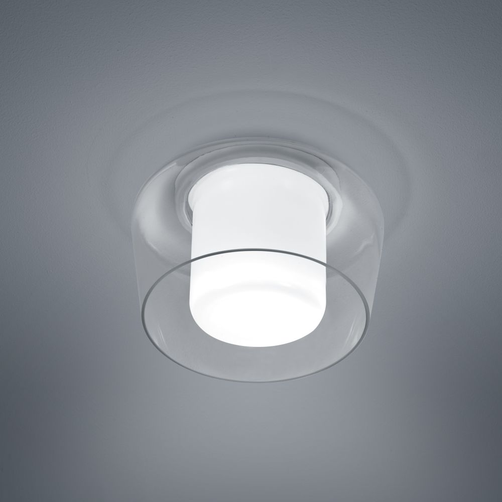 https://res.cloudinary.com/clippings/image/upload/t_big/dpr_auto,f_auto,w_auto/v1516616324/products/canio-ceiling-light-helestra-clippings-9818601.jpg