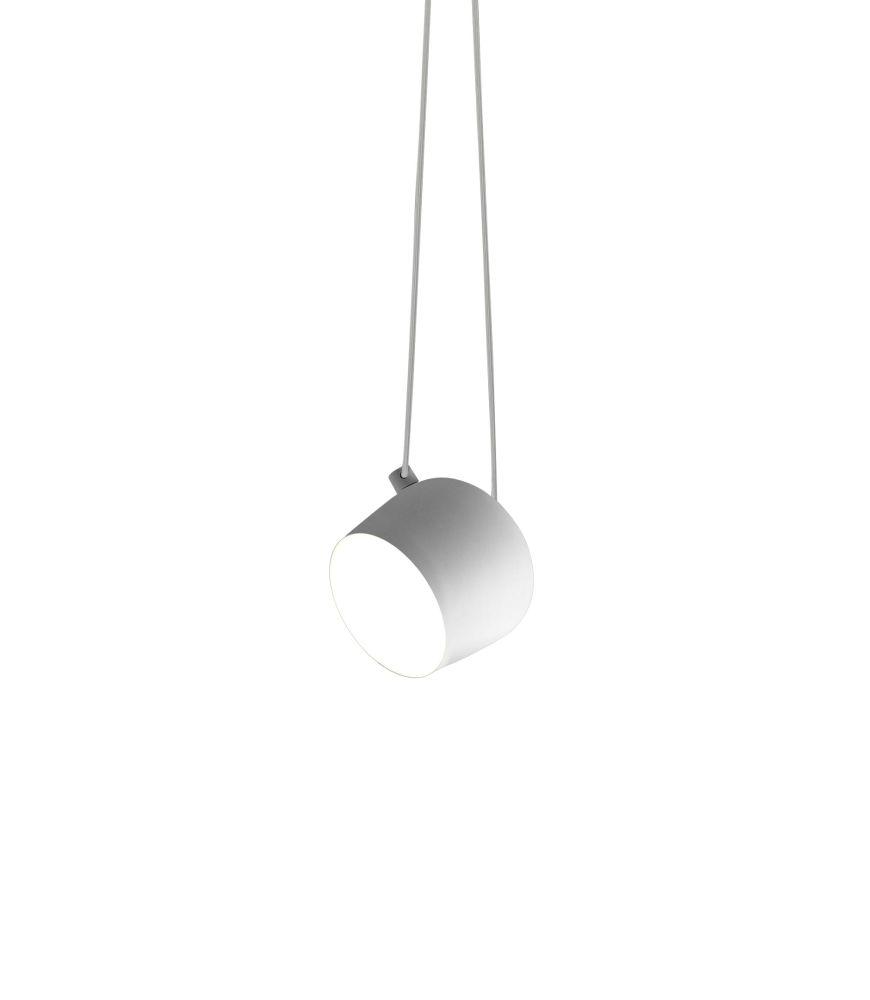 Aim Pendant Light by Flos