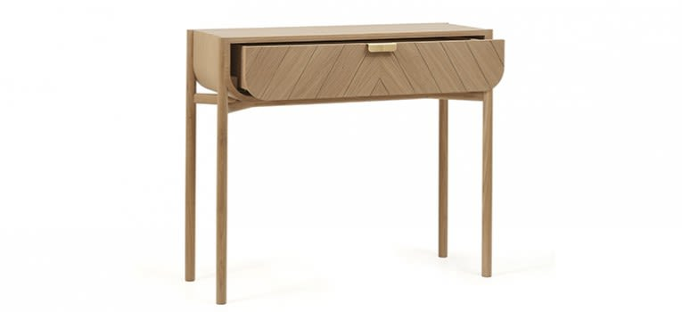 https://res.cloudinary.com/clippings/image/upload/t_big/dpr_auto,f_auto,w_auto/v1516793695/products/marius-console-table-hart%C3%B4-fran%C3%A7ois-dubois-clippings-9824901.jpg