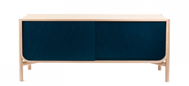 https://res.cloudinary.com/clippings/image/upload/t_big/dpr_auto,f_auto,w_auto/v1516861313/products/marius-sideboard-hart%C3%B4-pierre-fran%C3%A7ois-dubois-clippings-9826241.jpg