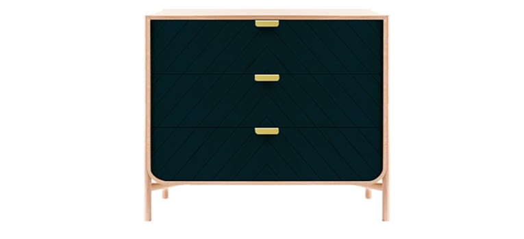 https://res.cloudinary.com/clippings/image/upload/t_big/dpr_auto,f_auto,w_auto/v1516861775/products/marius-chest-of-drawer-hart%C3%B4-pierre-fran%C3%A7ois-dubois-clippings-9826311.jpg