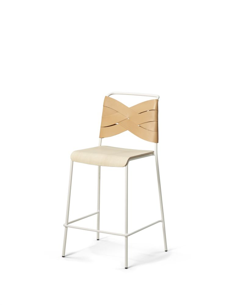 https://res.cloudinary.com/clippings/image/upload/t_big/dpr_auto,f_auto,w_auto/v1516877709/products/torso-barstool-design-house-stockholm-clippings-9828821.jpg