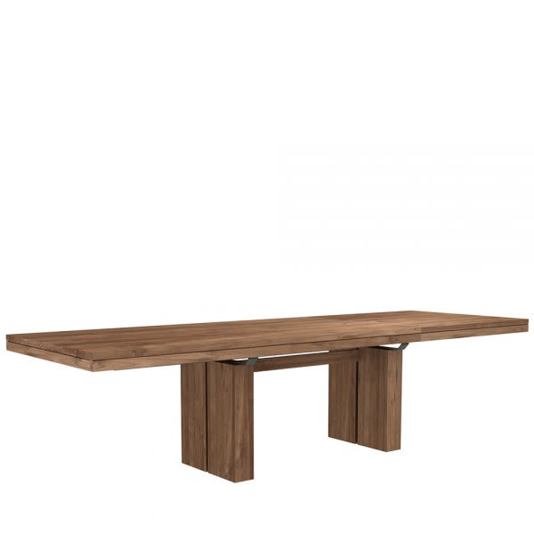 Oak,Ethnicraft,Dining Tables,coffee table,furniture,outdoor table,table,wood
