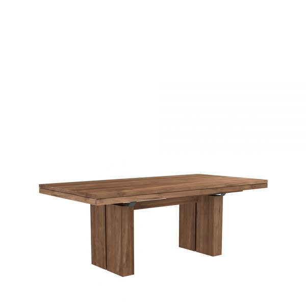 https://res.cloudinary.com/clippings/image/upload/t_big/dpr_auto,f_auto,w_auto/v1517303764/products/double-extendable-dining-table-ethnicraft-clippings-9833081.jpg