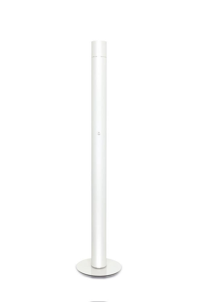 https://res.cloudinary.com/clippings/image/upload/t_big/dpr_auto,f_auto,w_auto/v1517553550/products/concorde-floor-lamp-lumen-center-italia-design-villatosca-clippings-9838741.jpg