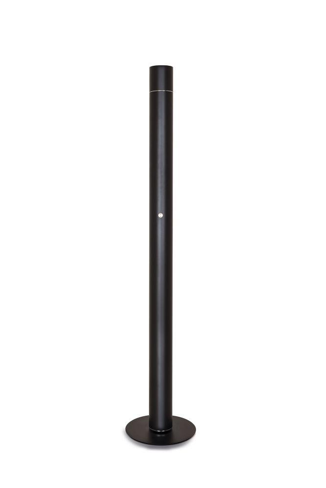 https://res.cloudinary.com/clippings/image/upload/t_big/dpr_auto,f_auto,w_auto/v1517553551/products/concorde-floor-lamp-lumen-center-italia-design-villatosca-clippings-9838801.jpg