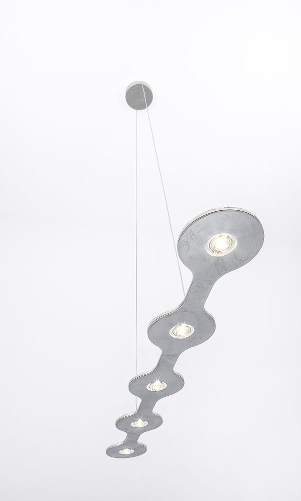 https://res.cloudinary.com/clippings/image/upload/t_big/dpr_auto,f_auto,w_auto/v1517556203/products/flat-pendant-light-lumen-center-italia-design-villatosca-clippings-9839021.jpg