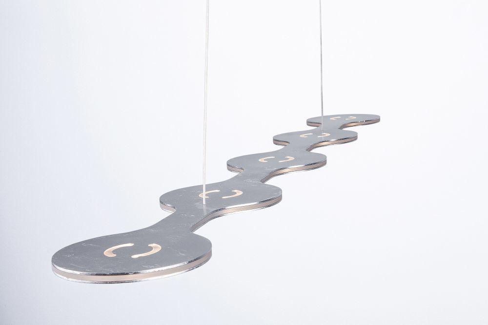 https://res.cloudinary.com/clippings/image/upload/t_big/dpr_auto,f_auto,w_auto/v1517556205/products/flat-pendant-light-lumen-center-italia-design-villatosca-clippings-9839111.jpg