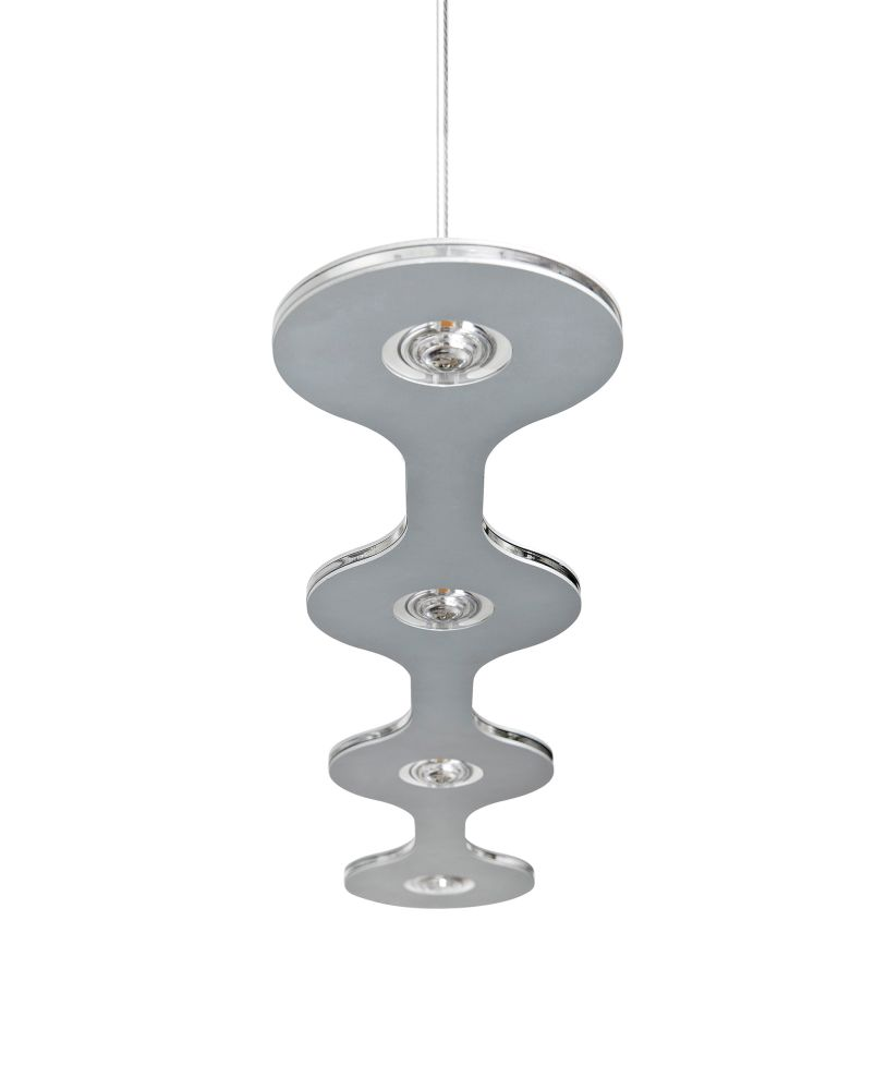 https://res.cloudinary.com/clippings/image/upload/t_big/dpr_auto,f_auto,w_auto/v1517556208/products/flat-pendant-light-lumen-center-italia-design-villatosca-clippings-9839141.jpg