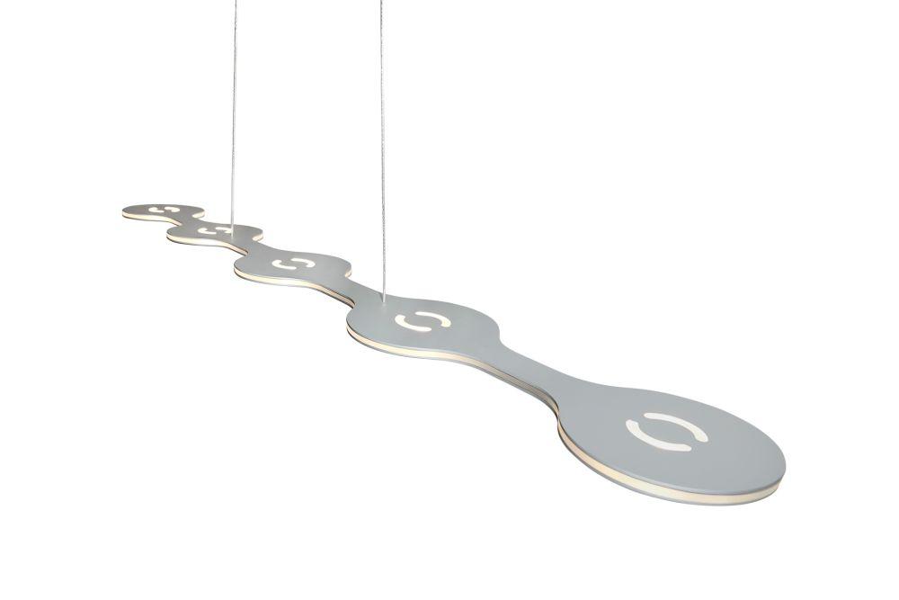 https://res.cloudinary.com/clippings/image/upload/t_big/dpr_auto,f_auto,w_auto/v1517556209/products/flat-pendant-light-lumen-center-italia-design-villatosca-clippings-9839101.jpg