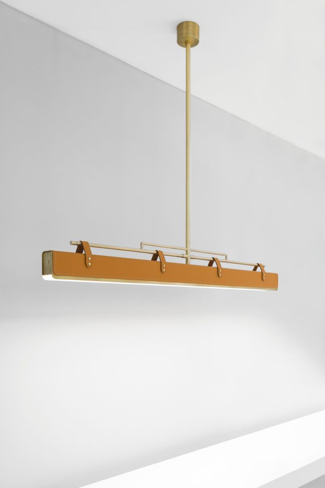 https://res.cloudinary.com/clippings/image/upload/t_big/dpr_auto,f_auto,w_auto/v1517558540/products/luxoline-pendant-light-lumen-center-italia-design-line-inc-clippings-9839361.jpg
