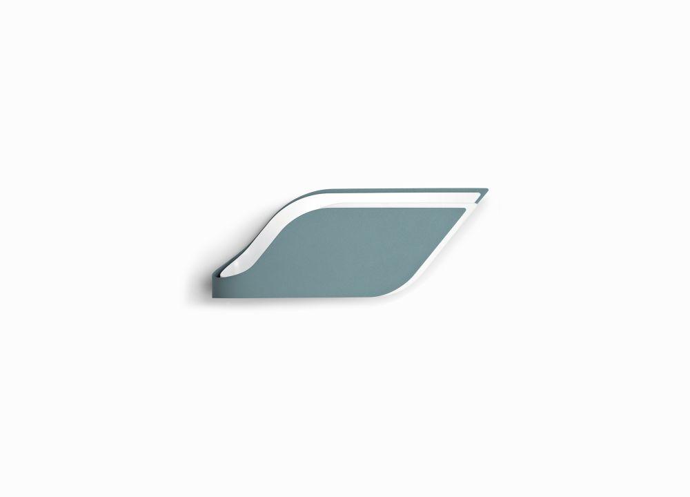 https://res.cloudinary.com/clippings/image/upload/t_big/dpr_auto,f_auto,w_auto/v1517564164/products/foliage-wall-light-lumen-center-italia-enrico-azzimonti-clippings-9839841.jpg