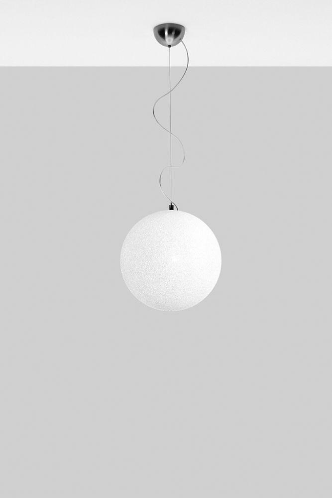 https://res.cloudinary.com/clippings/image/upload/t_big/dpr_auto,f_auto,w_auto/v1517569812/products/iceglobe-pendant-light-lumen-center-italia-design-villatosca-clippings-9840241.jpg