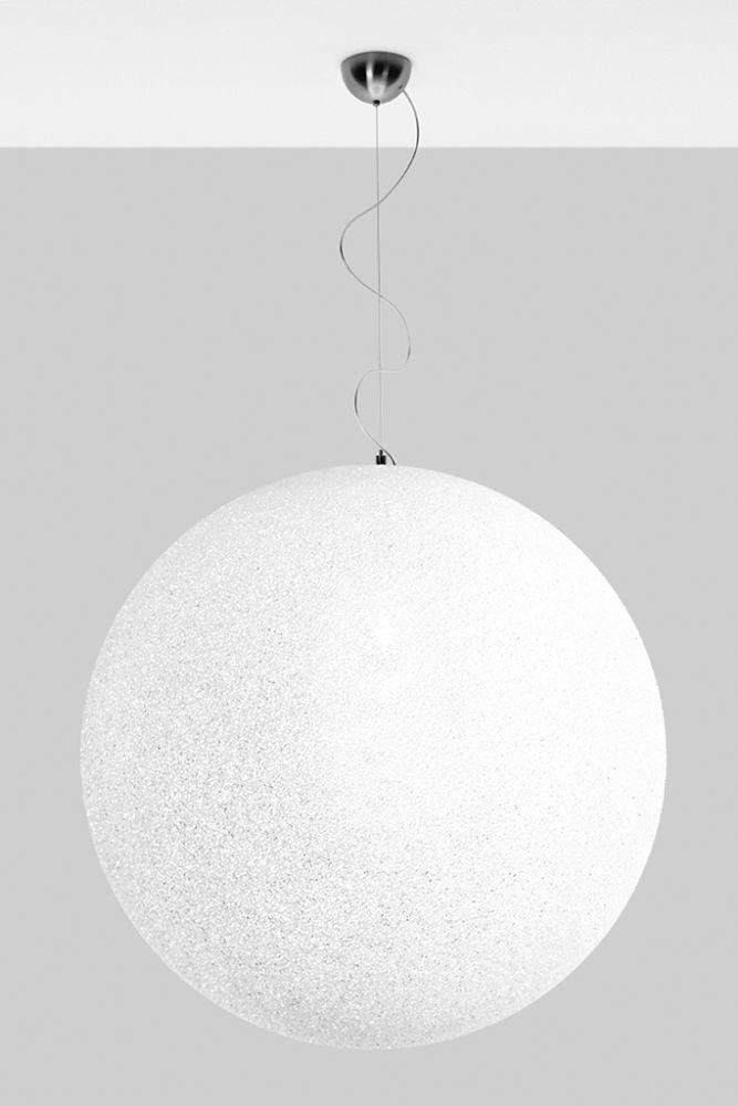 https://res.cloudinary.com/clippings/image/upload/t_big/dpr_auto,f_auto,w_auto/v1517569812/products/iceglobe-pendant-light-lumen-center-italia-design-villatosca-clippings-9840251.jpg