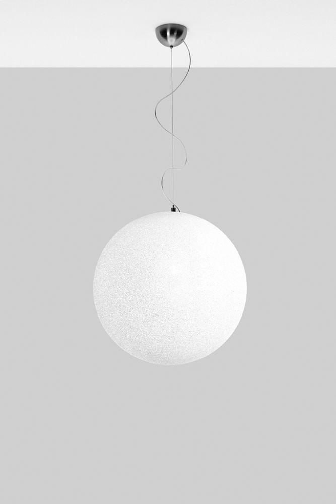 https://res.cloudinary.com/clippings/image/upload/t_big/dpr_auto,f_auto,w_auto/v1517569812/products/iceglobe-pendant-light-lumen-center-italia-design-villatosca-clippings-9840261.jpg
