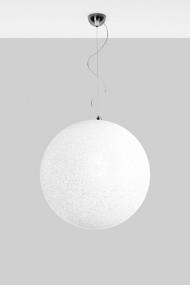 https://res.cloudinary.com/clippings/image/upload/t_big/dpr_auto,f_auto,w_auto/v1517569812/products/iceglobe-pendant-light-lumen-center-italia-design-villatosca-clippings-9840271.jpg