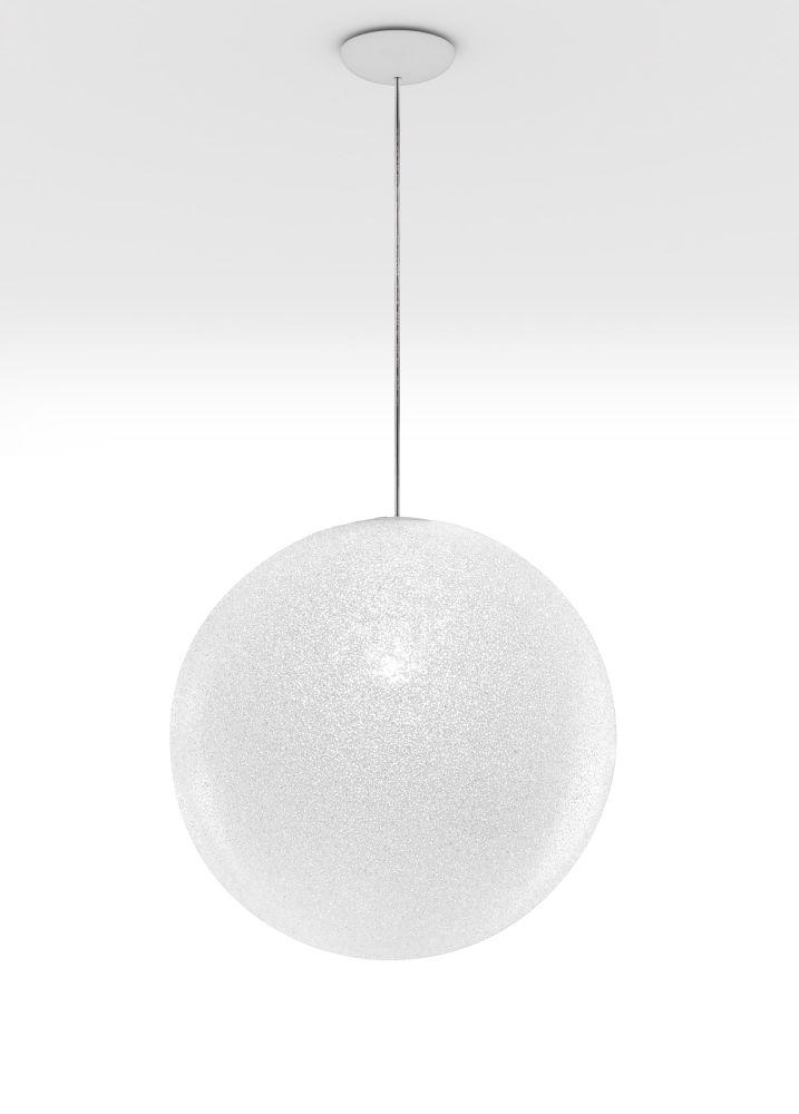 https://res.cloudinary.com/clippings/image/upload/t_big/dpr_auto,f_auto,w_auto/v1517909937/products/icelight-pendant-light-lumen-center-italia-villatosca-clippings-9844551.jpg