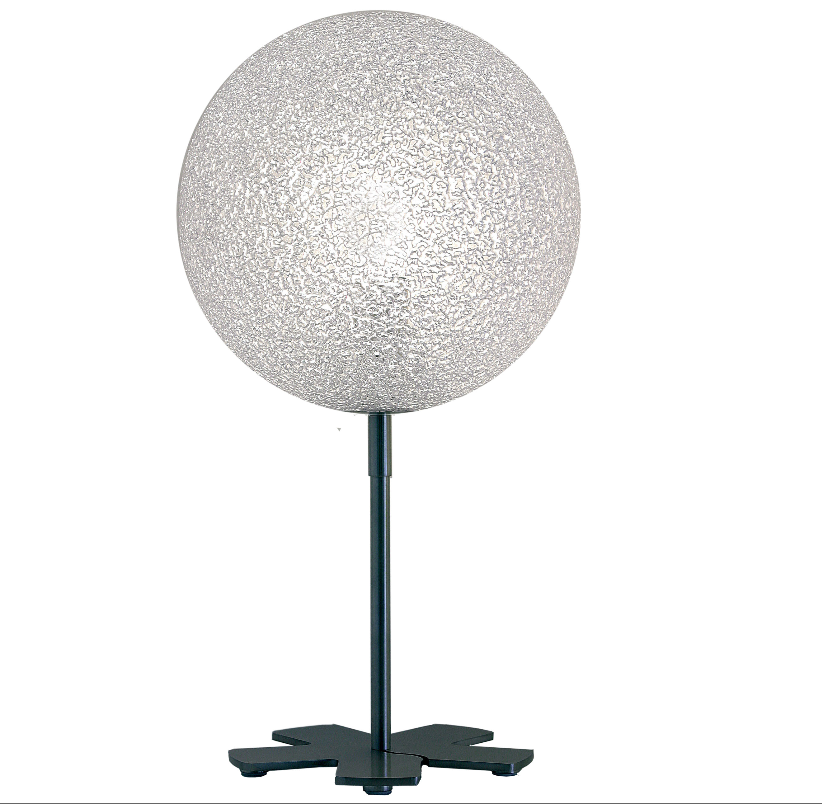30cm,Lumen Center Italia,Table Lamps,lamp,light fixture,lighting,sphere