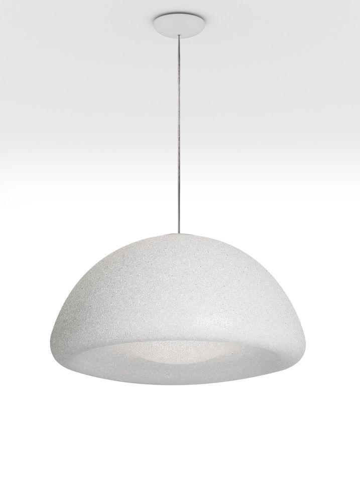 https://res.cloudinary.com/clippings/image/upload/t_big/dpr_auto,f_auto,w_auto/v1518069562/products/icelight-60-semi-pendant-light-lumen-center-italia-villatosca-clippings-9847521.jpg