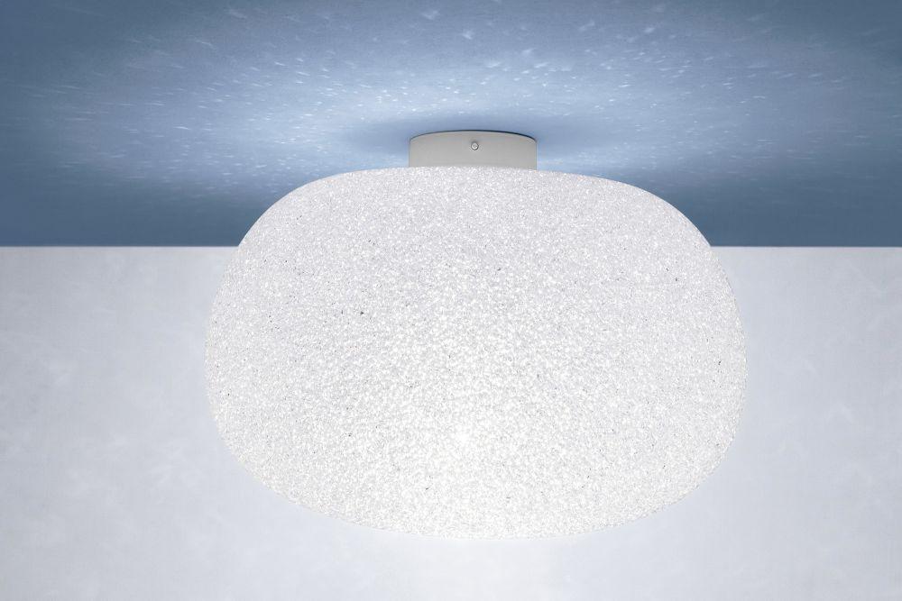 https://res.cloudinary.com/clippings/image/upload/t_big/dpr_auto,f_auto,w_auto/v1518079599/products/sumo-l21-ceilingwall-light-lumen-center-italia-design-villatosca-clippings-9847931.jpg
