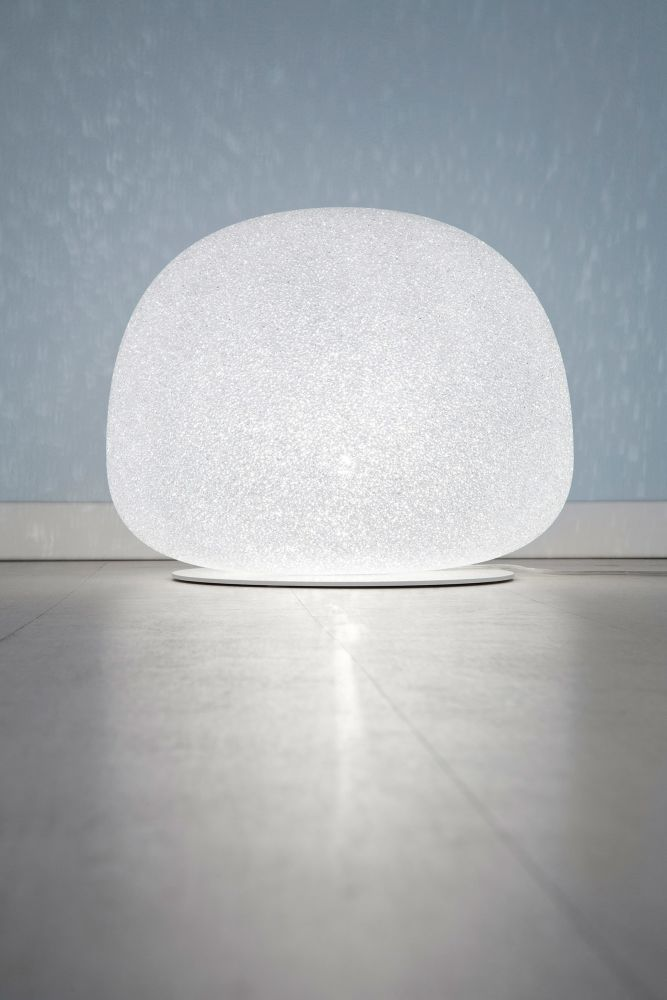 https://res.cloudinary.com/clippings/image/upload/t_big/dpr_auto,f_auto,w_auto/v1518079877/products/sumo-02-table-lamp-lumen-center-italia-design-villatosca-clippings-9847971.jpg