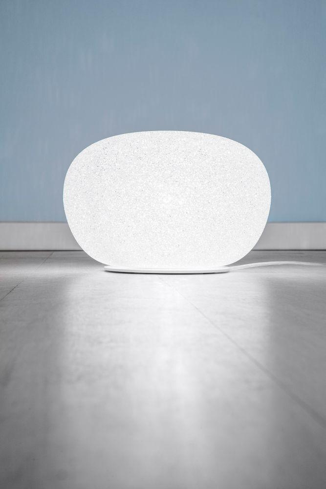 https://res.cloudinary.com/clippings/image/upload/t_big/dpr_auto,f_auto,w_auto/v1518079879/products/sumo-02-table-lamp-lumen-center-italia-design-villatosca-clippings-9848021.jpg