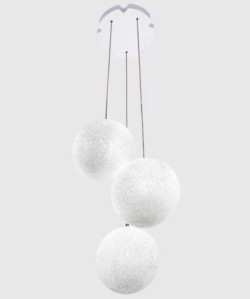 https://res.cloudinary.com/clippings/image/upload/t_big/dpr_auto,f_auto,w_auto/v1518079982/products/iceglobe-bubble-pendant-light-lumen-center-italia-villatosca-clippings-9848101.jpg