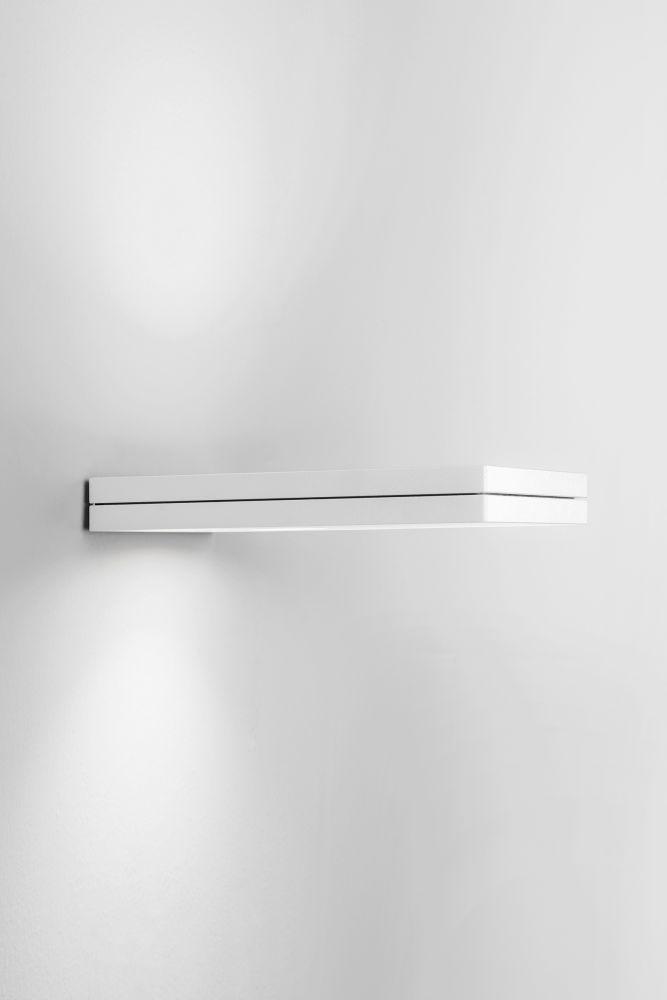 https://res.cloudinary.com/clippings/image/upload/t_big/dpr_auto,f_auto,w_auto/v1518080363/products/segno-maxi-double-wall-light-lumen-center-italia-villatosca-clippings-9848231.jpg