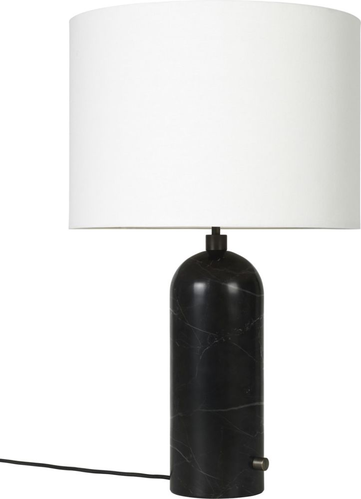 https://res.cloudinary.com/clippings/image/upload/t_big/dpr_auto,f_auto,w_auto/v1518088103/products/gravity-table-lamp-gubi-space-copenhagen-clippings-9848461.jpg