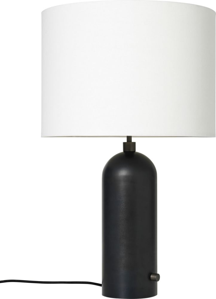 https://res.cloudinary.com/clippings/image/upload/t_big/dpr_auto,f_auto,w_auto/v1518088104/products/gravity-table-lamp-gubi-space-copenhagen-clippings-9848471.jpg