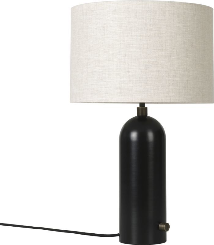 https://res.cloudinary.com/clippings/image/upload/t_big/dpr_auto,f_auto,w_auto/v1518088104/products/gravity-table-lamp-gubi-space-copenhagen-clippings-9848481.jpg