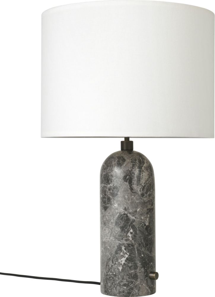 https://res.cloudinary.com/clippings/image/upload/t_big/dpr_auto,f_auto,w_auto/v1518088105/products/gravity-table-lamp-gubi-space-copenhagen-clippings-9848491.jpg