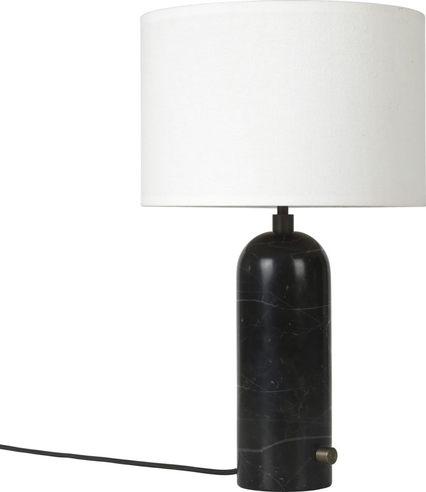 https://res.cloudinary.com/clippings/image/upload/t_big/dpr_auto,f_auto,w_auto/v1518088105/products/gravity-table-lamp-gubi-space-copenhagen-clippings-9848501.jpg