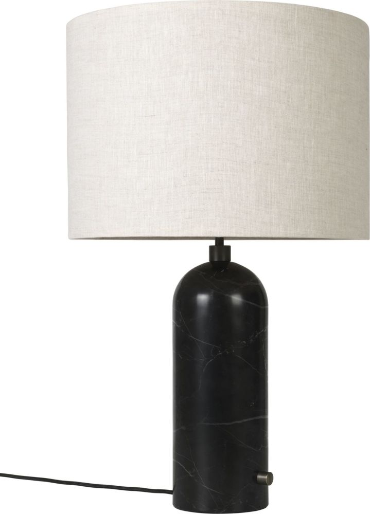 https://res.cloudinary.com/clippings/image/upload/t_big/dpr_auto,f_auto,w_auto/v1518088113/products/gravity-table-lamp-gubi-space-copenhagen-clippings-9848511.jpg