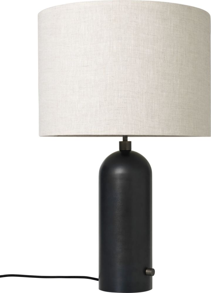 https://res.cloudinary.com/clippings/image/upload/t_big/dpr_auto,f_auto,w_auto/v1518088115/products/gravity-table-lamp-gubi-space-copenhagen-clippings-9848521.jpg