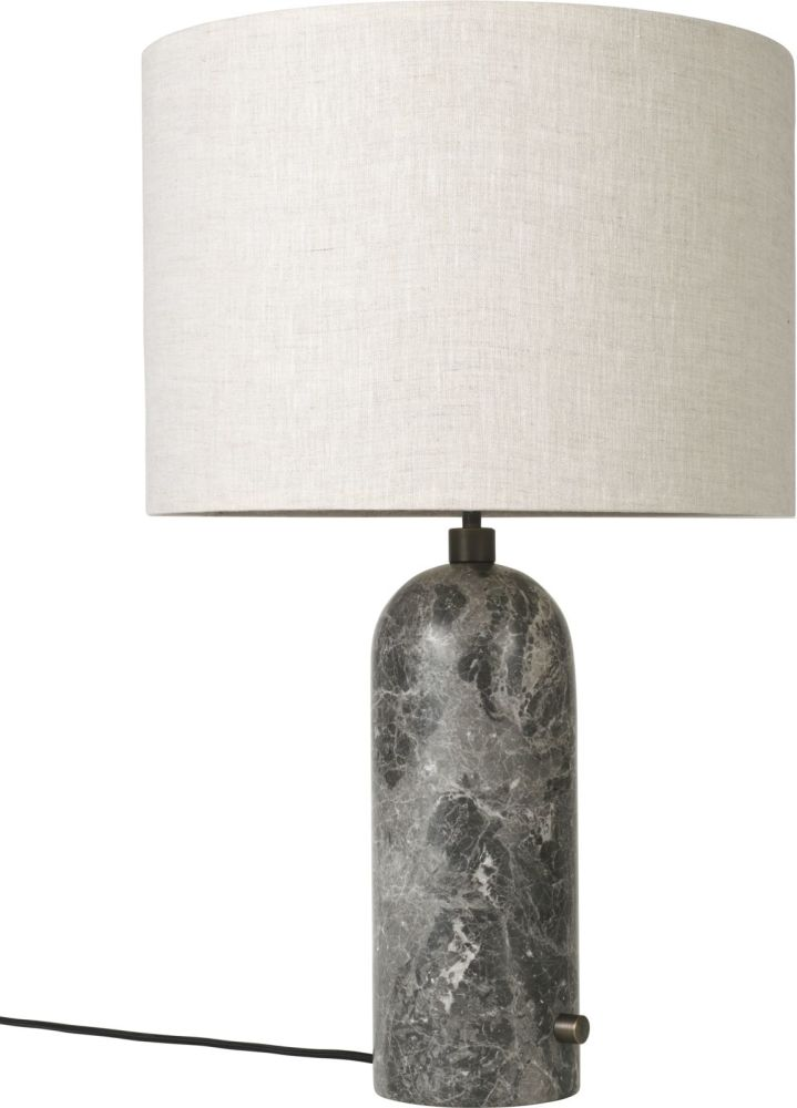 https://res.cloudinary.com/clippings/image/upload/t_big/dpr_auto,f_auto,w_auto/v1518088116/products/gravity-table-lamp-gubi-space-copenhagen-clippings-9848541.jpg