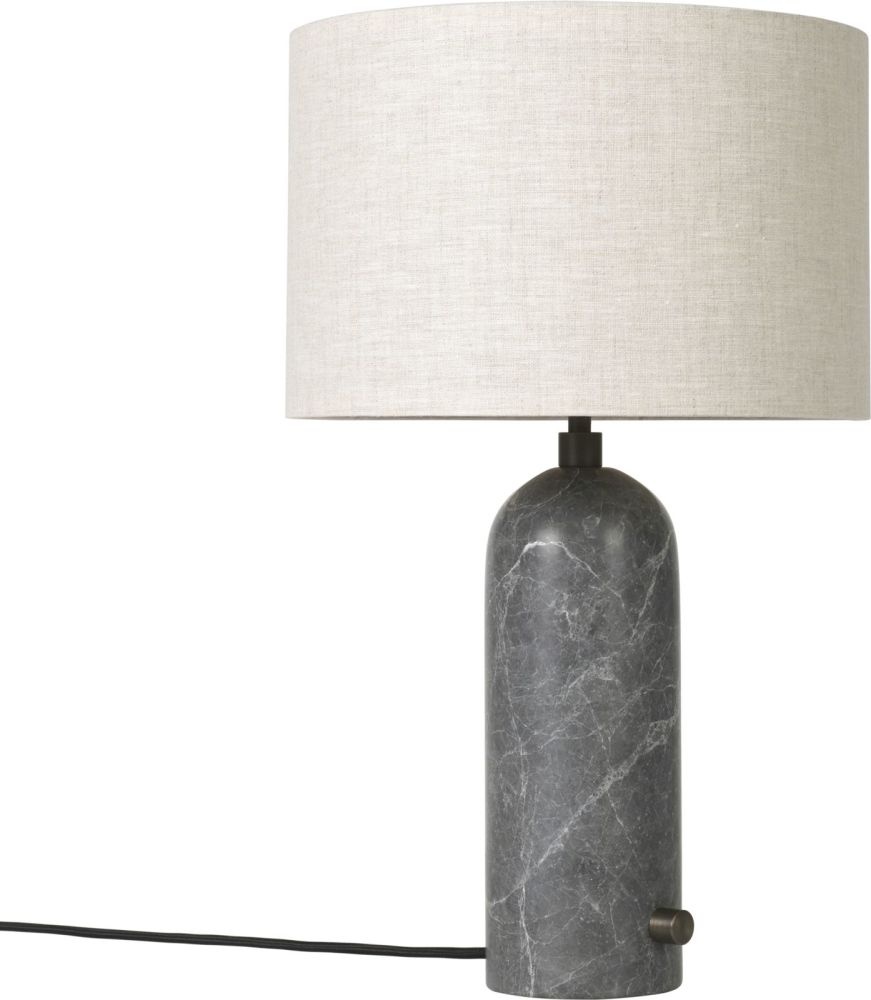 https://res.cloudinary.com/clippings/image/upload/t_big/dpr_auto,f_auto,w_auto/v1518088116/products/gravity-table-lamp-gubi-space-copenhagen-clippings-9848551.jpg