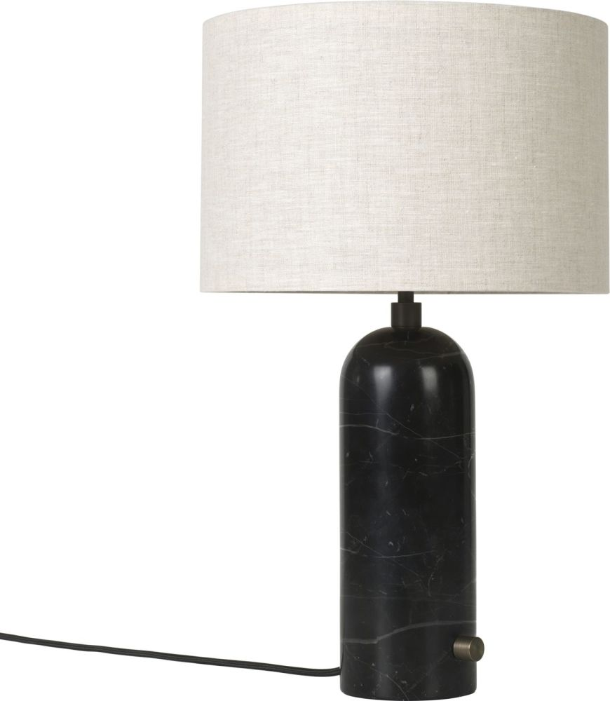 https://res.cloudinary.com/clippings/image/upload/t_big/dpr_auto,f_auto,w_auto/v1518088117/products/gravity-table-lamp-gubi-space-copenhagen-clippings-9848561.jpg