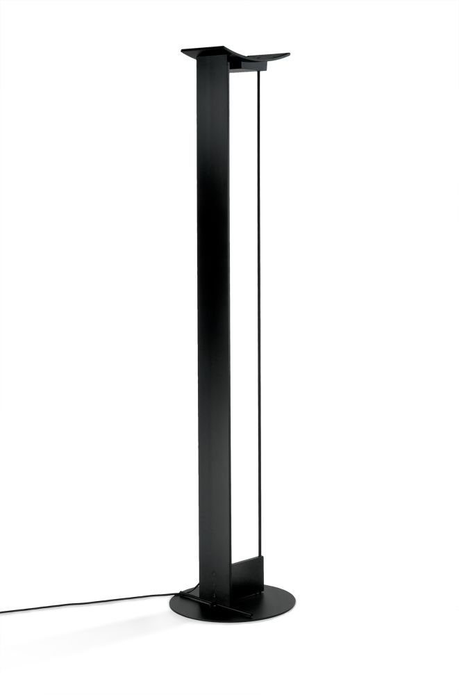 https://res.cloudinary.com/clippings/image/upload/t_big/dpr_auto,f_auto,w_auto/v1518159299/products/mcp-led-floor-lamp-lumen-center-italia-gilles-derain-clippings-9850681.jpg