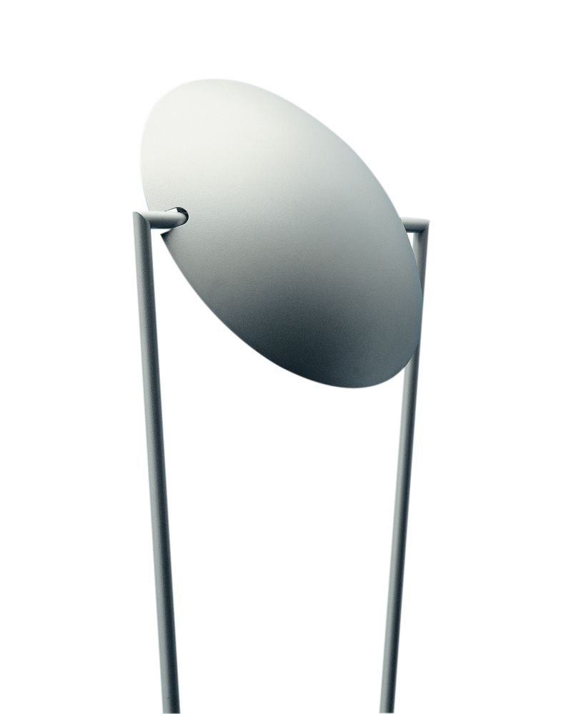 https://res.cloudinary.com/clippings/image/upload/t_big/dpr_auto,f_auto,w_auto/v1518170311/products/victory-led-floor-lamp-lumen-center-italia-artoff-clippings-9852131.jpg