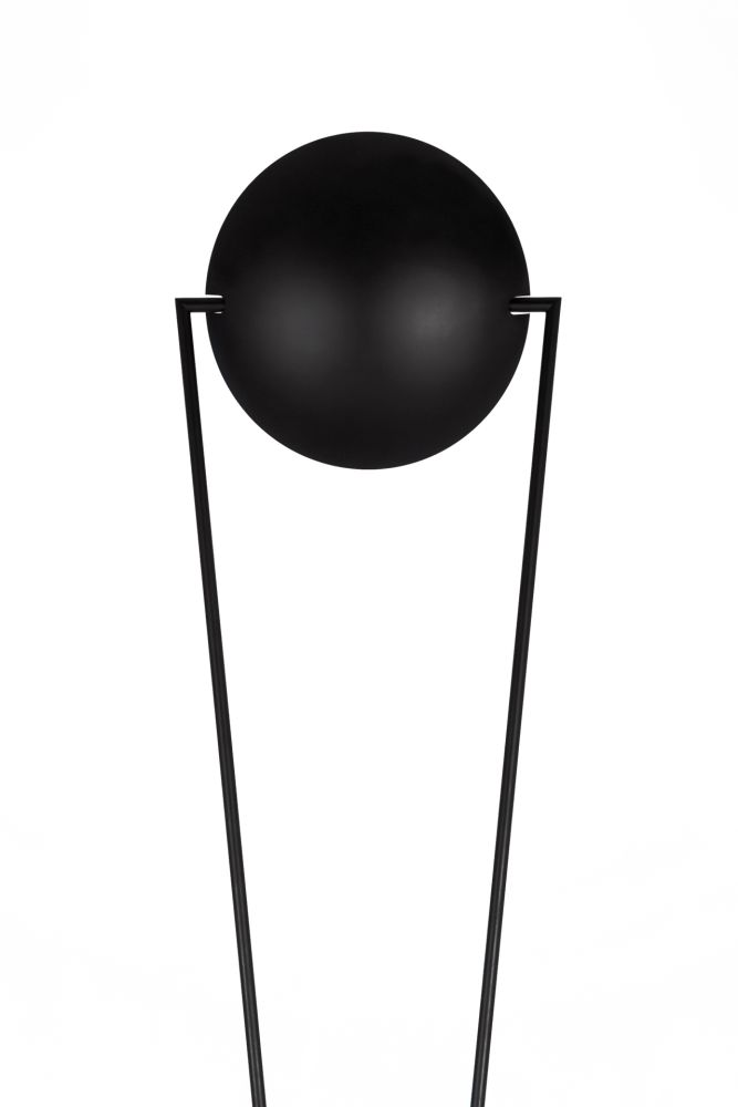 https://res.cloudinary.com/clippings/image/upload/t_big/dpr_auto,f_auto,w_auto/v1518170311/products/victory-led-floor-lamp-lumen-center-italia-artoff-clippings-9852161.jpg