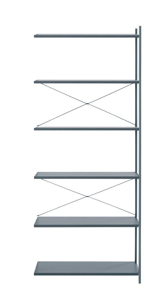 Grey,ferm LIVING,Bookcases & Shelves,furniture,line,parallel,shelf,shelving