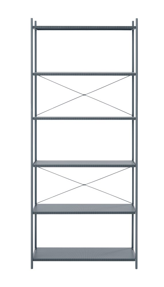 Punctual Shelving System 1x6 by ferm LIVING
