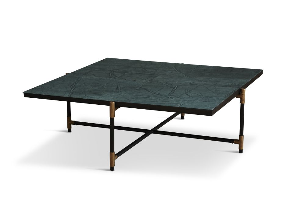 Grey Marble,HANDVÄRK,Coffee & Side Tables,coffee table,furniture,outdoor table,ping pong,rectangle,table