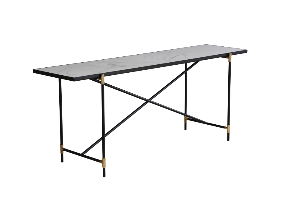 https://res.cloudinary.com/clippings/image/upload/t_big/dpr_auto,f_auto,w_auto/v1518788243/products/handv%C3%A4rk-console-table-brass-details-handv%C3%A4rk-emil-thorup-clippings-9866441.png