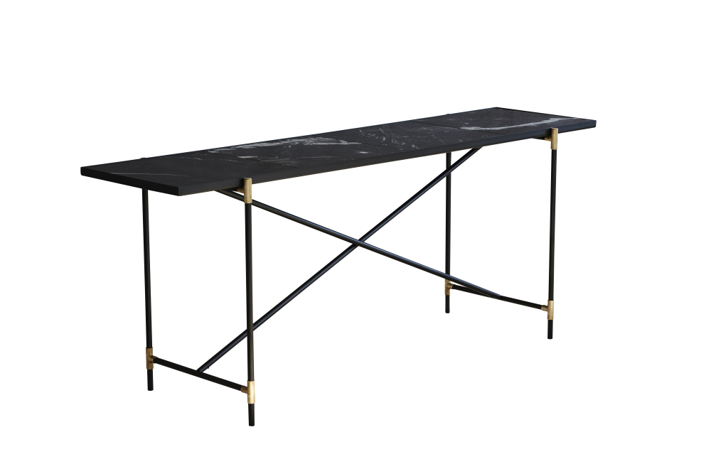 https://res.cloudinary.com/clippings/image/upload/t_big/dpr_auto,f_auto,w_auto/v1518788244/products/handv%C3%A4rk-console-table-brass-details-handv%C3%A4rk-emil-thorup-clippings-9866451.png