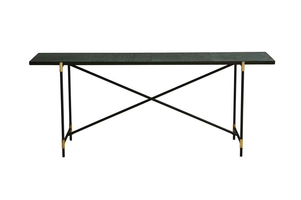 https://res.cloudinary.com/clippings/image/upload/t_big/dpr_auto,f_auto,w_auto/v1518788253/products/handv%C3%A4rk-console-table-brass-details-handv%C3%A4rk-emil-thorup-clippings-9866481.png