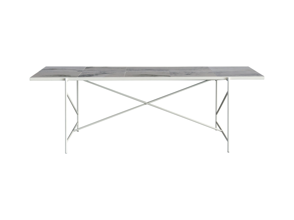 https://res.cloudinary.com/clippings/image/upload/t_big/dpr_auto,f_auto,w_auto/v1518789071/products/handv%C3%A4rk-dining-table-handv%C3%A4rk-emil-thorup-clippings-9866681.png